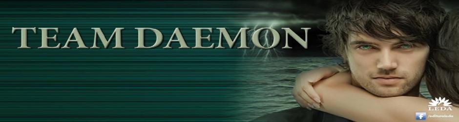 Banner Daemon 2