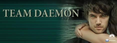 Banner Daemon
