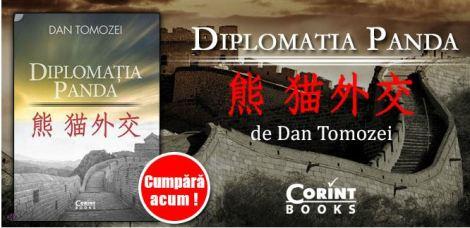 Diplomatia_Panda_b