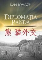 Diplomatia_Panda_mic
