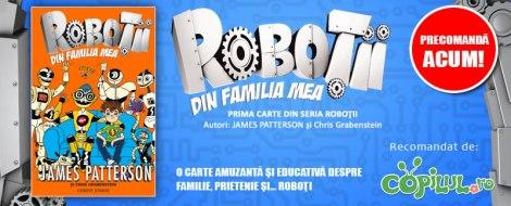 roboti-banner