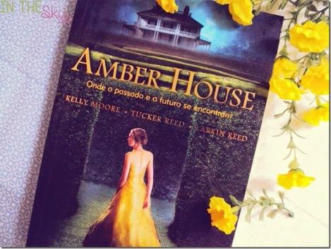 amber house_05_thumb[1]