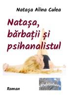 Natasa, barbatii si psihanalistul