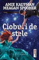 cioburi-de-stele-trilogia-constelatii-vol-1_1_produs