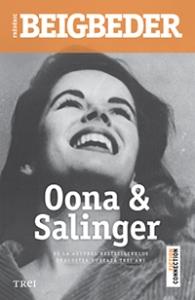 OOna-&-Salinger-2