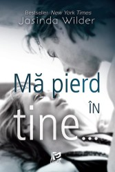 ma-pierd-in-tine…_1_fullsize