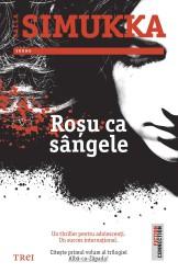 rosu-ca-sangele_1_fullsize