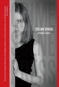 Crima la Torino_tipar