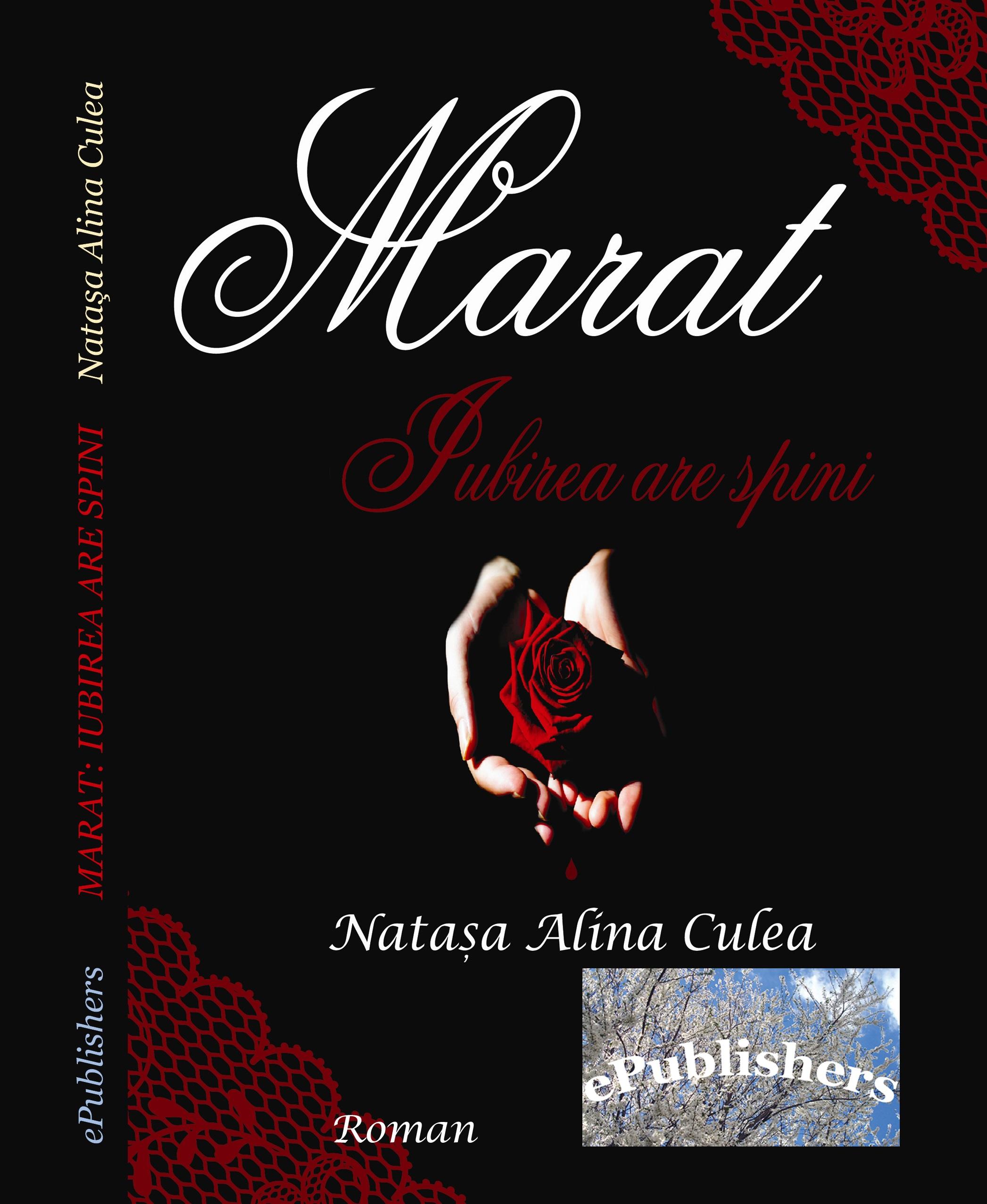 arat-iubireaarespini_roman_coverprint2015-1