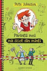 Parintii_mei_ma_scot_din_minti_mic