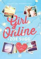 girl-online_coperta-1_1