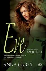 sacrificiul-eve-vol-2_1_fullsize