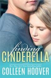 finding-cinderella