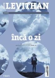 inca-o-zi_1_fullsize