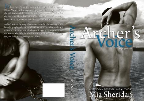 ArchersVoice-Full-Cover