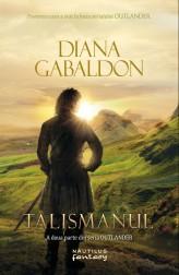 diana-gabaldon-talismanul_c1-trimisa_spre_aprobare
