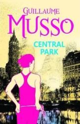 central-park_1_fullsize