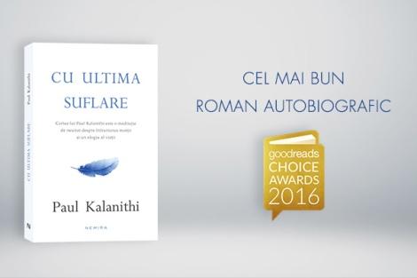 cu-ultima-suflare-goodreads