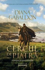 diana-gabaldon-cercul-de-piatra-vol1-1