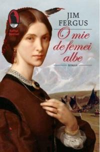 o-mie-de-femei-albe_1_fullsize