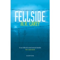m-r-carey_fellside_c1