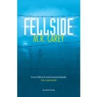 m-r-carey_fellside_c1