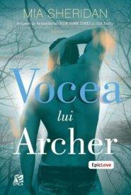 vocea-lui-archer_1_fullsize