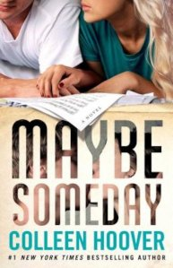 maybe-someday-paperback_1_fullsize